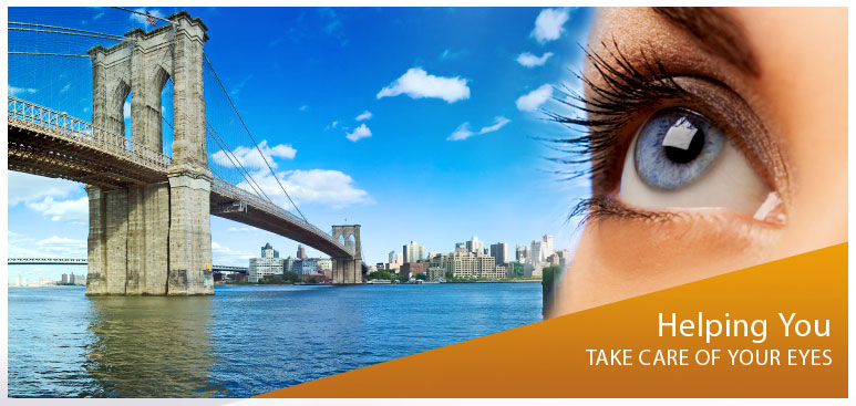 Downstate Ophthalmology Associates | 34 Plaza Street East